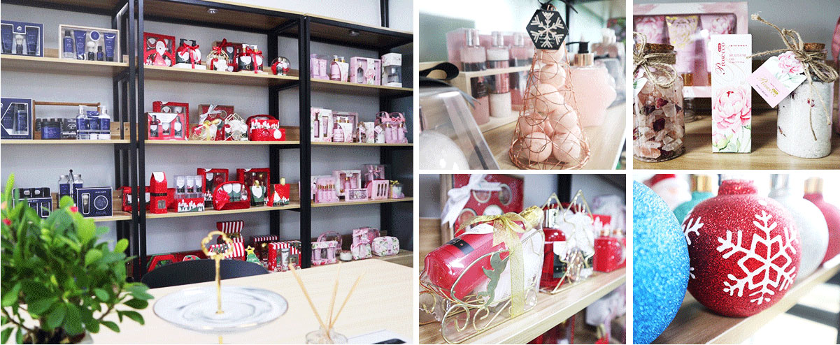 home-showroom