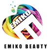 Emiko Body Care Logo