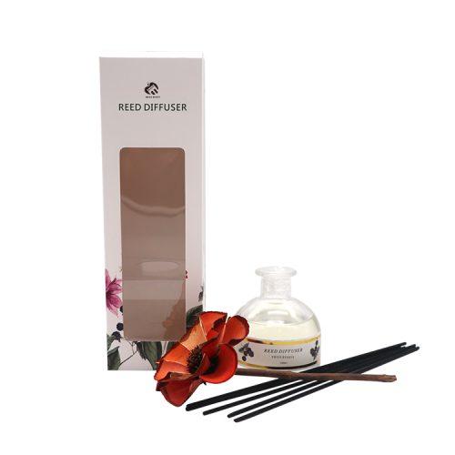 diffuser essential oil aromatherapy-1