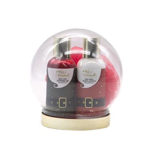 bath gift set spa-1