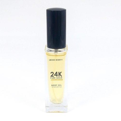 body mist perfume-1