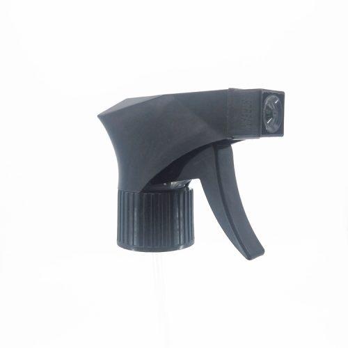 bottle sprayer-1