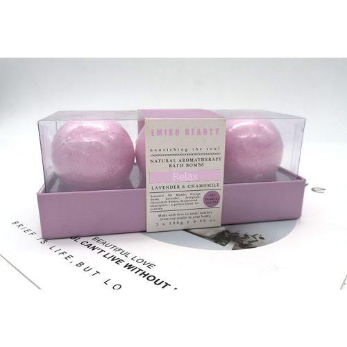 Bath fizzy bomb-1