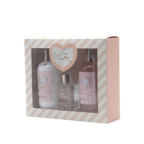 home bath gift set-1
