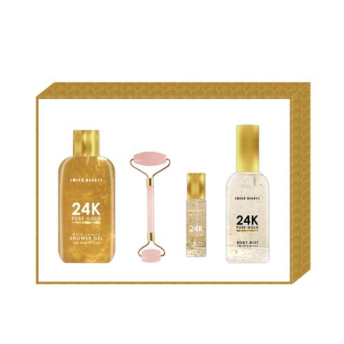 bath set gift-1