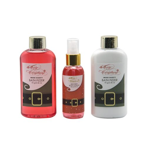 bath spa set gift-1