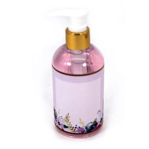 lavender body wash-1