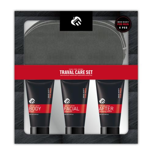 man bath gift set-1