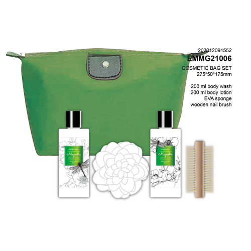 body and bath gift set-1