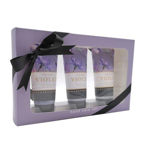 beauty bath gift set girl-1