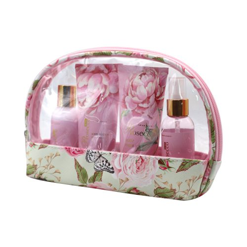 gift spa set for woman-1