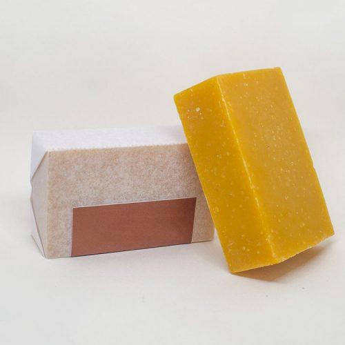 flower soap-1