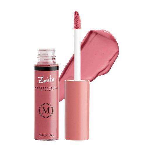 Lip Gloss Holiday Gift For Girls-1