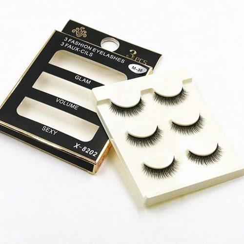 25mm eyelash-1