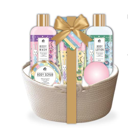 bath gift set bath set-2