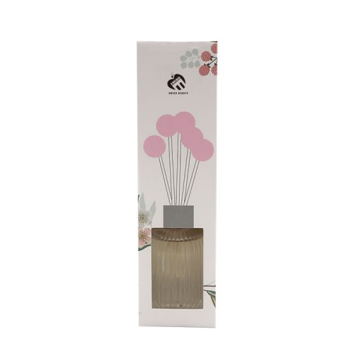 new reed diffuser-1