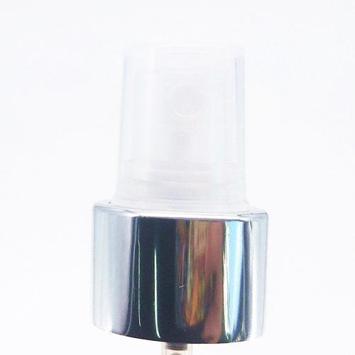 sprayer-1