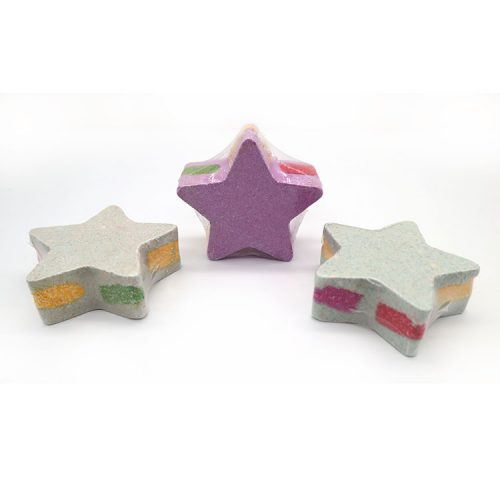 star bath bomb-1