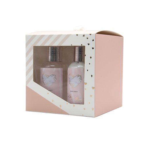 Bath gift set-1