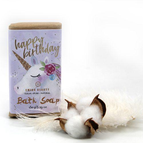 natural soap private label manufacture-1