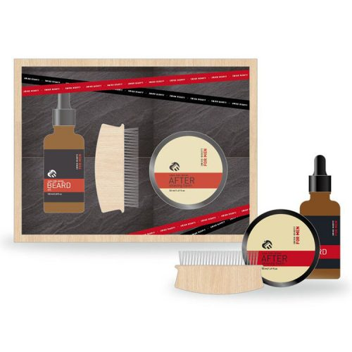 bath set bath gift set spa for man-1