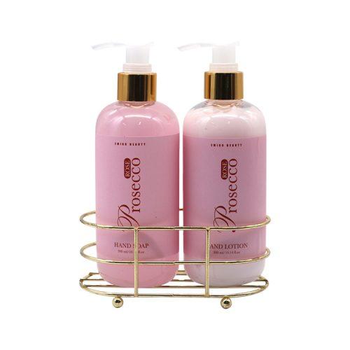 bath gift set woman-1