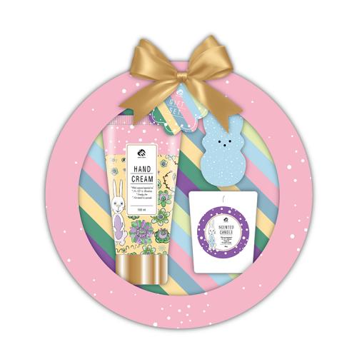 bath gift set for girl-1