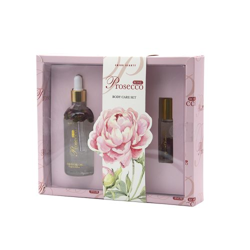 bath set for woman gift-1