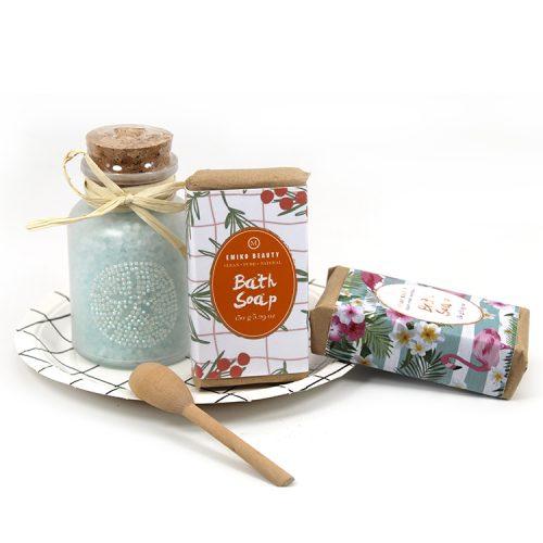 natural soap bath-5