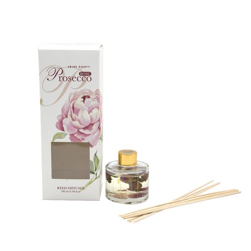 Essential oil diffusers wholesale-1
