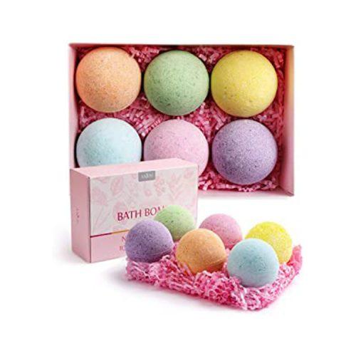 bath bomb for woman-1