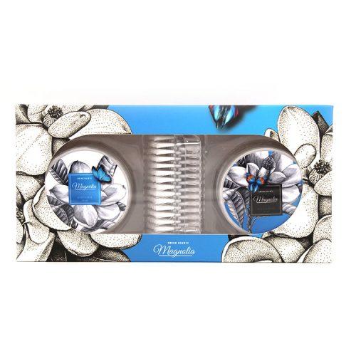 body scrub gift set-1