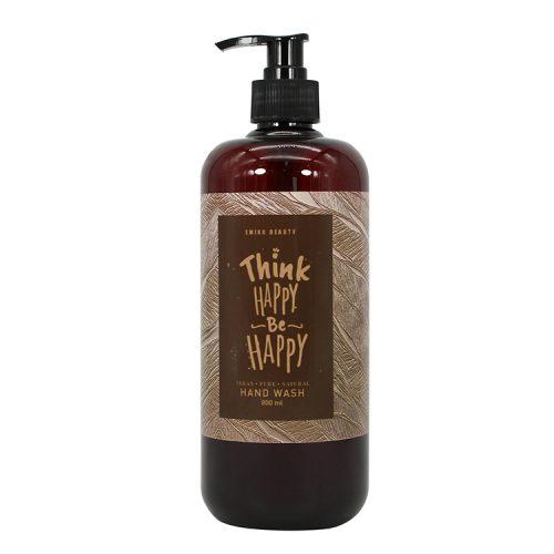 large volume hand soap-4