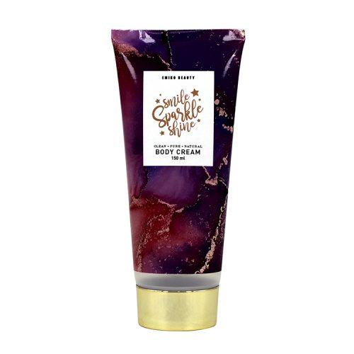 private label organic hand cream-5