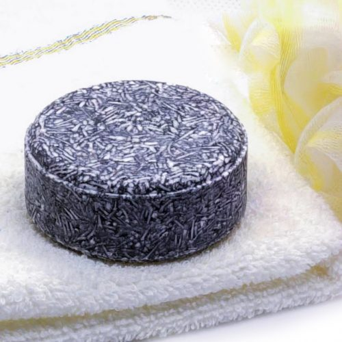 shampoo soap-1