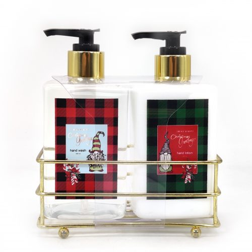 soap and lotion set-1